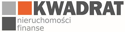 Biuro Kwadrat